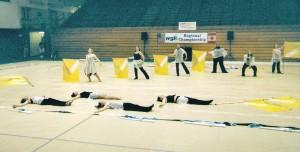 2005-MU guard 1