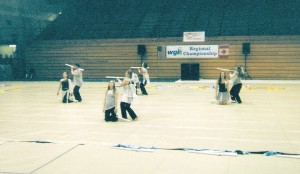 2005-MU guard 2