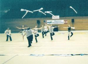 2005-MU guard 5