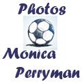 Monica Perryman