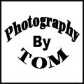 Tom Barcroft