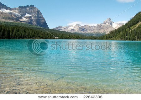 stock-photo-shallow-waters-in-a-glacier-lake-22642336