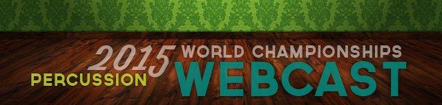 WebHead_PERCWCWebcast_072514
