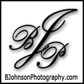 bJohnson120