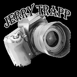 jerryT
